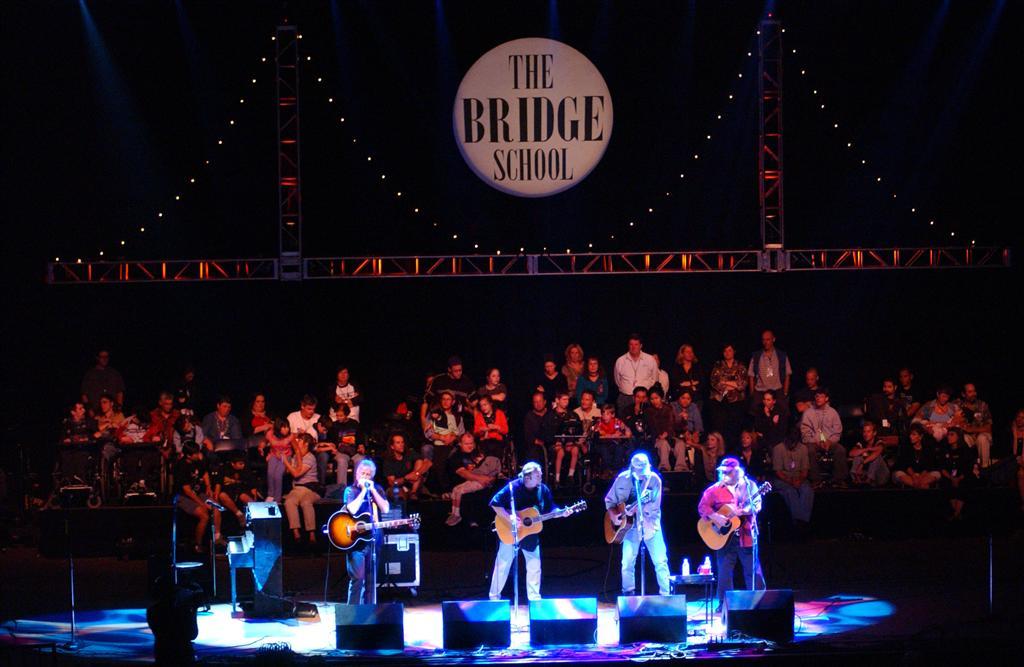 bridge-school-benefit-2003-05