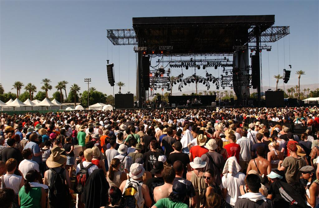 coachella-2004-saturday-09