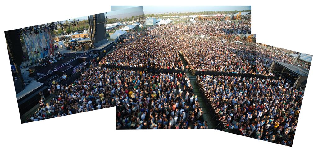coachella-2008-best-of-09