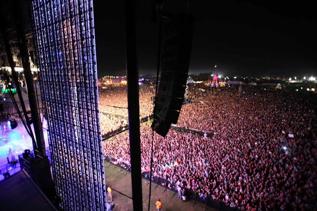 coachella-2009-friday-07