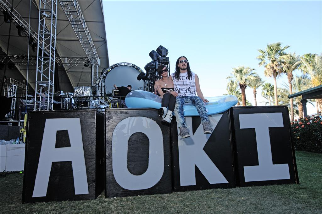coachella-2009-friday-11