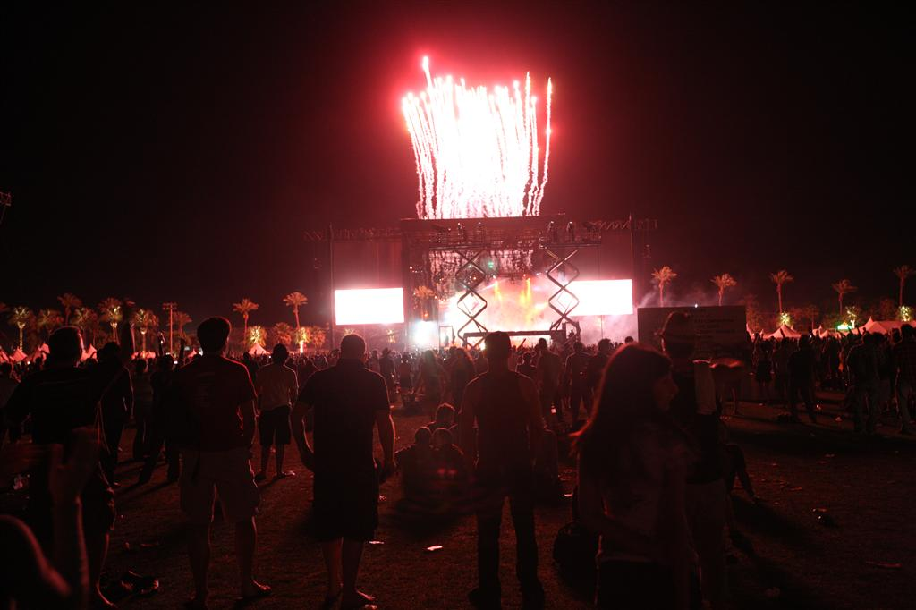 coachella-2009-saturday-01