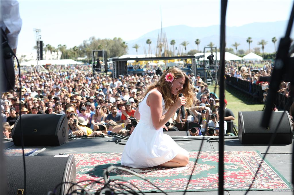 coachella-2009-saturday-02