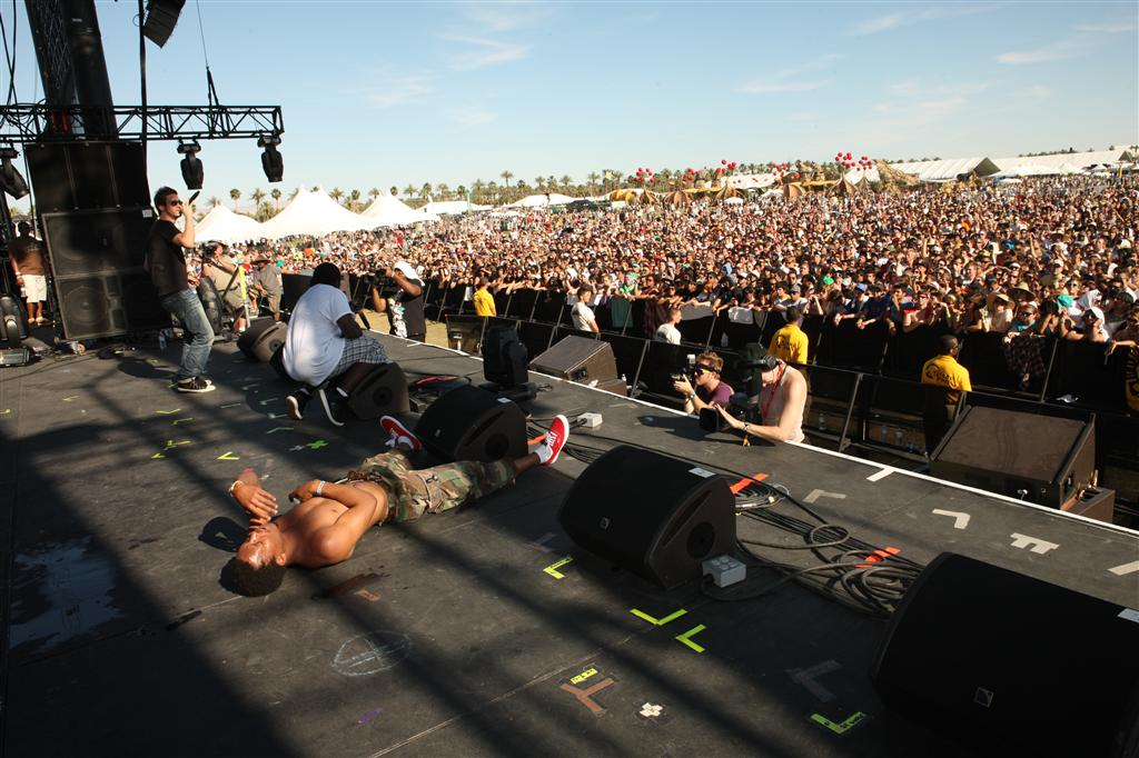 coachella-2009-sunday-06