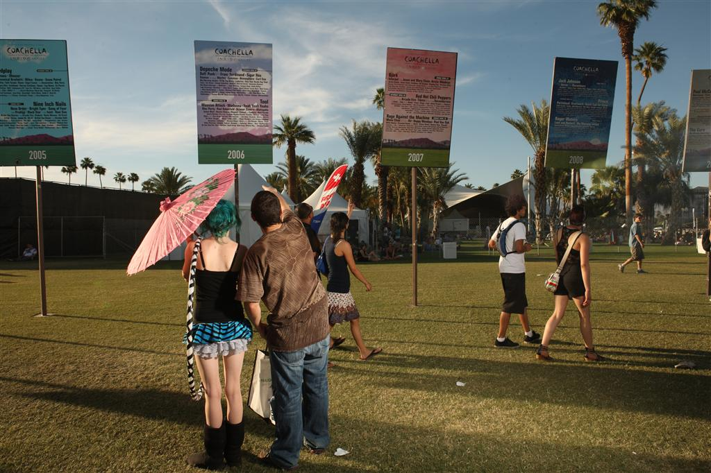 coachella-2009-sunday-09