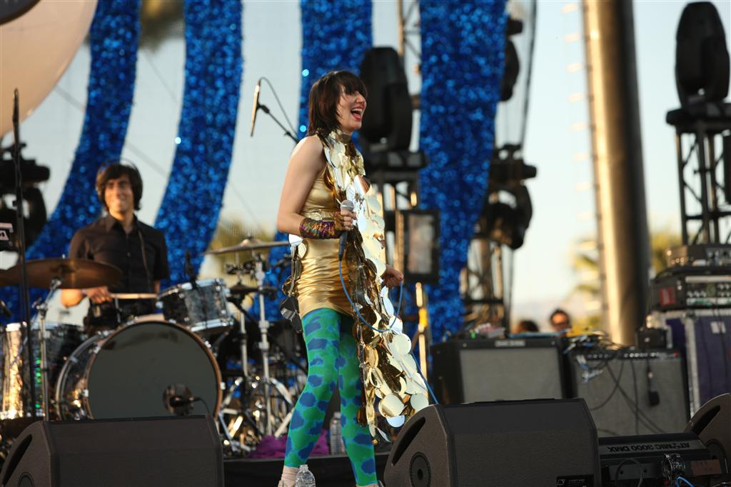coachella-2009-sunday-11