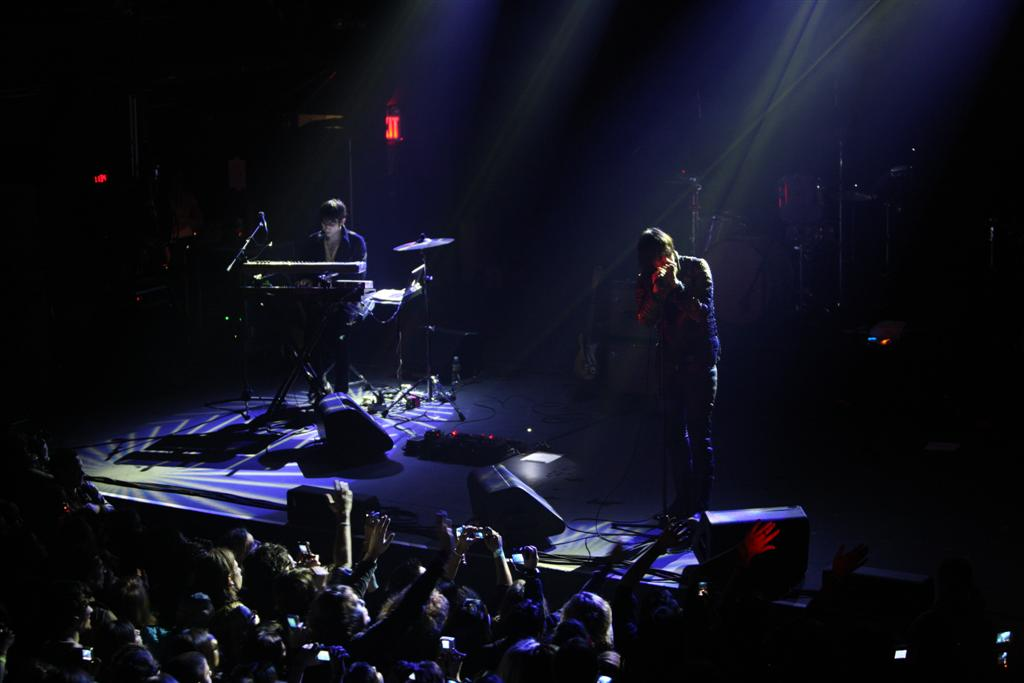 julian-casablancas-nyc-011510-08