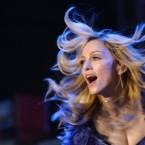 Madonna Coachella 2006