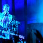 th-radiohead-hollywood-bowl-2003